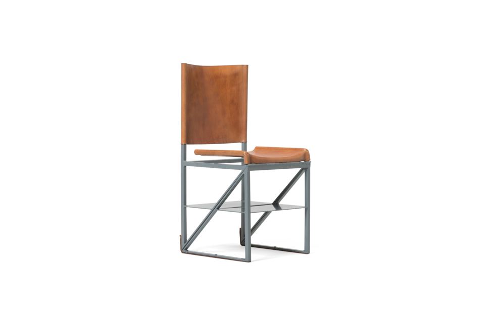 StephenKenn_Victorinox_MultiUseCollection_LadderChair_1_web.jpg